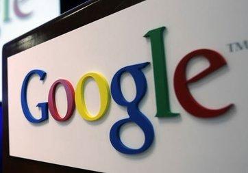 Hindistan'dan Google'a 21 milyon dolar ceza