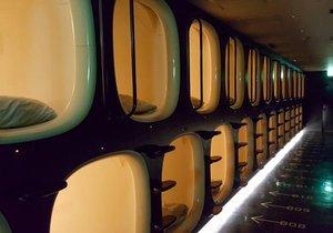 Paylaşım rekorları kıran ilginç Japon icatları
