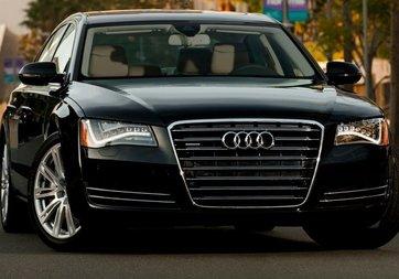 Audi'nin Çin reklamı cinsiyetçilikle suçlanıyor! Sizce?