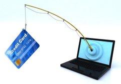 Phishing nedir?