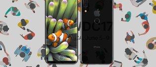 iPhone 8 gelecek ay WWDC 2017'de tanıtılabilir