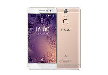 KAAN markalı yeni akıllı telefon satışta! Kaan A1 ile tanışın, işte fiyatı ve özellikleri