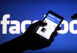 Facebook'a yeni bir özellik eklendi
