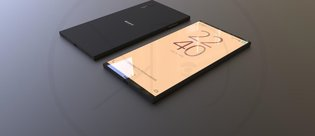 Sony Xperia XZ1 (G8341) Geekbench'te göründü, Snapdragon 835 ile geliyor!