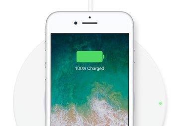 iOS 11 sonrası iPhone 5s ve iPhone 6'da ani pil tükenmesi sorunu