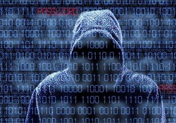 Rus hacker grubu dünyayı karıştırdı