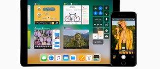 Apple şimdiden iOS 11 eğitim videolarını yayınladı!