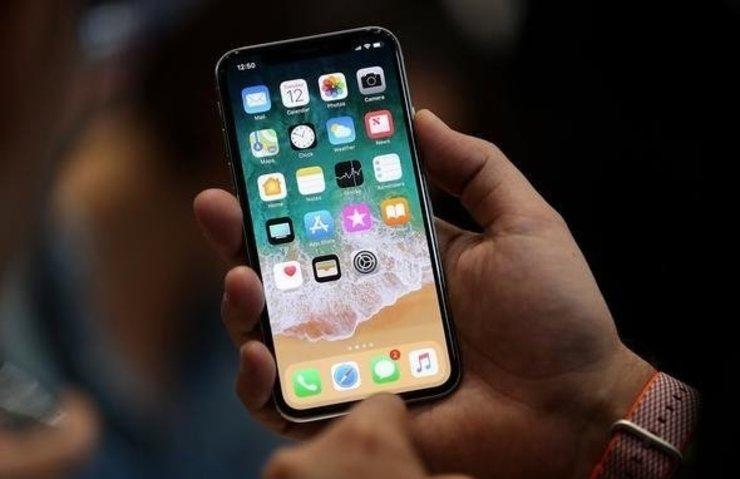 Piyasada bulunan en iyi akıllı telefonlar!