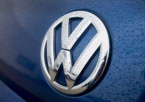 Volkswagen I.D BUZZ tanıtıldı!
