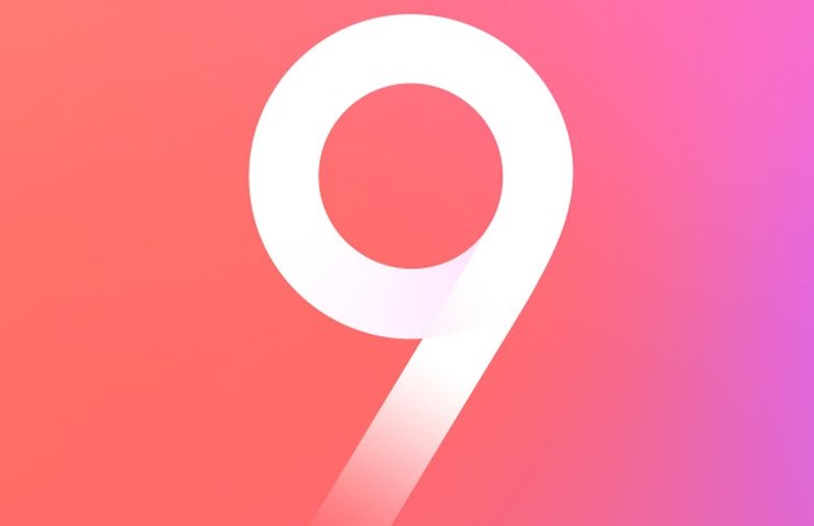 MIUI 9, sonraki partide Mi 5, Mi Mix ve Mi Note 2'ye gelecek
