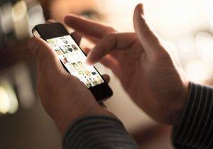 Akıllı telefonlar için en iyi ücretsiz uygulamalar