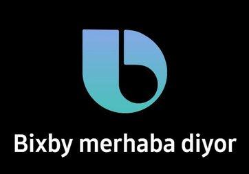 Samsung Bixby bugün dünya çapında açılıyor!