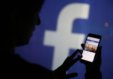 Facebook'ta kullanıcı isyanı sürüyor! 1.8 milyon kişi daha...