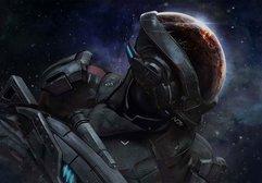Mass Effect Andromedanın enfes ekran görüntüleri