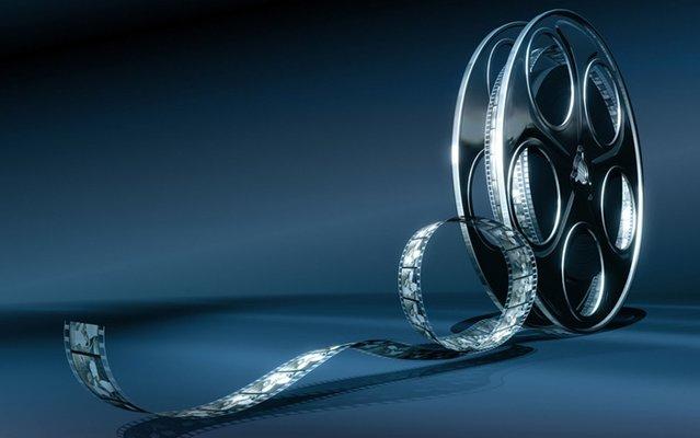 Haftanın vizyona giren filmleri (16 Haziran 2017)