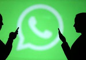 WhatsApp'ta yeni değişiklikler var