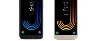 Samsung Galaxy J5 2017 Türkiye'de satışta