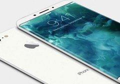 iPhone 8 şeması sahte!