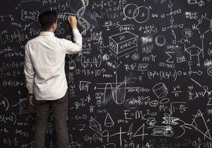 Sosyal medyayı sallayan matematik soruları (Herkes bilemiyor)