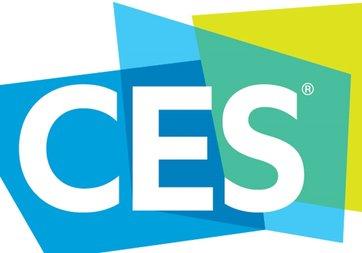 Ekrana entegre parmak izi özelliği olan telefon CES'te tanıtılacak