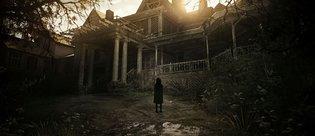 Resident Evil 7 (PC) inceleme