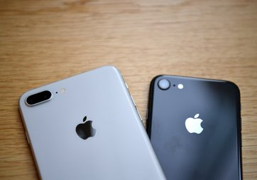 chaiOS, iPhone'unuzun kilitlenmesine veya çökmesine neden olabilir!