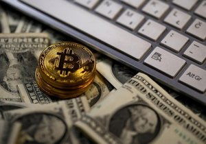 Bitcoin'in gizemli kurucusundan gizemli mesaj
