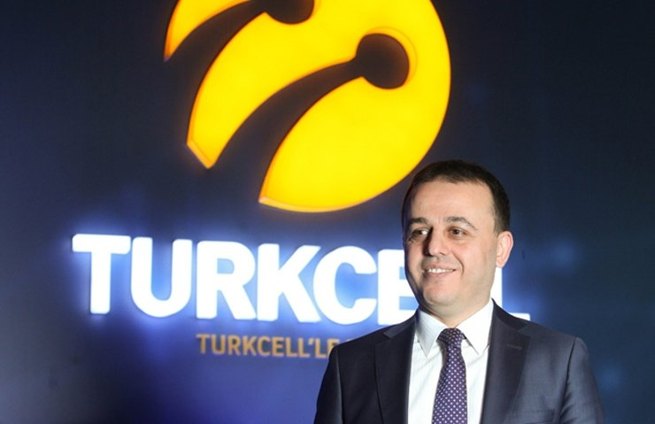 TURKCELL, DIŞ TİCARETTE YEREL PARAYA GEÇTİ