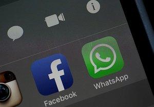 WhatsApp'a kaybolan mesajlar geliyor