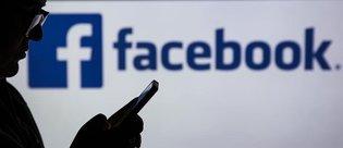 Facebook artık sahte haber uyarısı yayınlayacak!