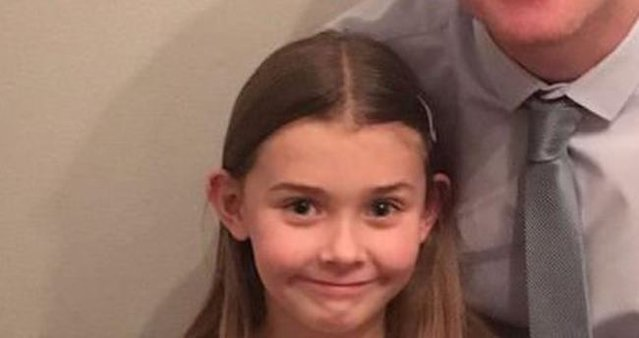 Dünya, Google'a iş başvurusu yapan 7 yaşındaki kızı konuşuyor