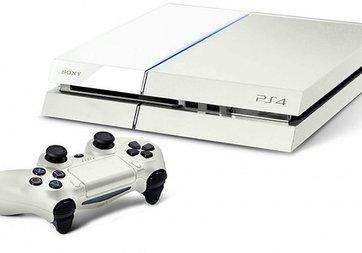 Ocak ayında bu PlayStation oyunları bedava!