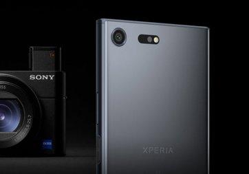 Sony Xperia XZ Premium'un kamerası DxO'dan kaç puan aldı?