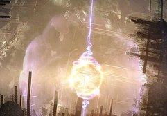 Uzaylı mega yapısı enerji emmeye devam ediyor!