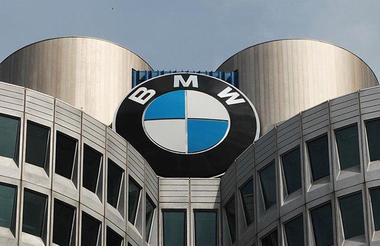 BMW, 41 BİN 685 ARACINI GERİ ÇAĞIRACAK