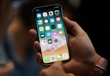 iPhone'ları çökerten yeni mesaj keşfedildi!