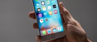 Apple'a iPhone yavaşlatma davası: Tam 1 trilyon $ talep ettiller!