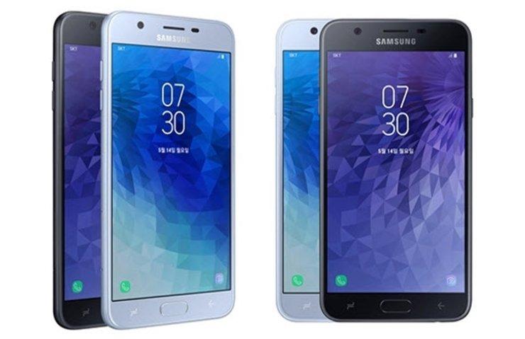 Samsung Wide 3 açıklandı, işte özellikleri
