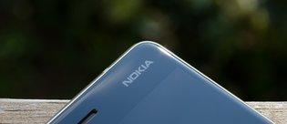 5 kameralı Nokia telefonun fiyatı ortaya çıktı!