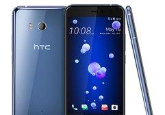 HTC U11'in içinden Google Pixel 2 çıktı