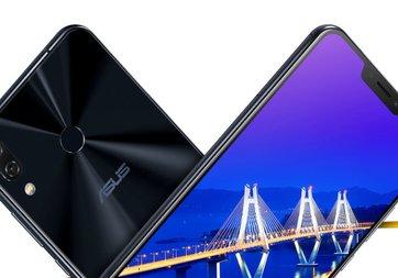 Asus ZenFone 5'in Türkiye fiyatı nedir?