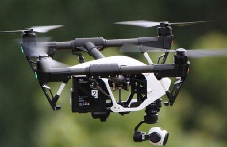 ÇİN'DE DRONELAR İÇİN KAYIT ZORUNLULUĞU