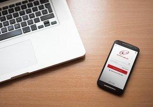 E-devlet'te telefon, internet ve TV abonelikleri borç sorgulama dönemi