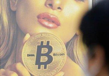 Rusya'dan kripto paralarla ilgili flaş karar