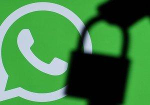 WhatsApp''ın sürpriz özelliği ortaya çıktı