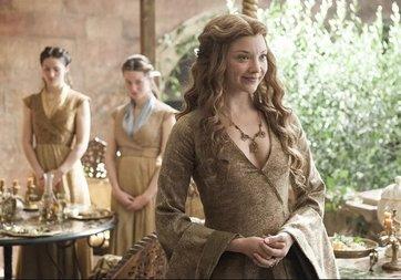 Game of Thrones oyuncusundan finalle ilgili sürpriz açıklama