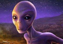 NASA, Anonymous'un uzaylı iddialarına yanıt verdi
