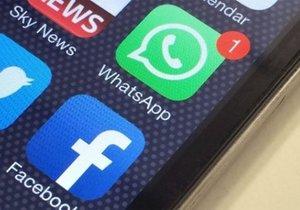 WhatsApp kullanıcılarını sevindirecek yenilikler yolda!