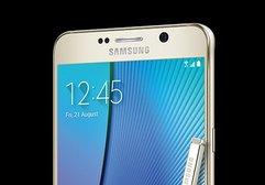 Samsung yeni Android güncellemesi yayınladı