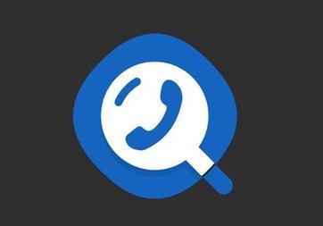 Telefonlardaki GentContact tehlikesine dikkat!